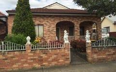 18 Norval Street, Auburn NSW