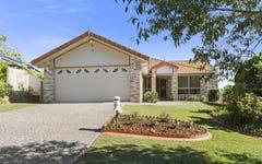 21 Hibertia Avenue, Elanora QLD