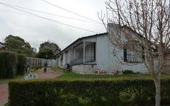 9 Arbroath Road, Wantirna South VIC