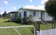 193 High Street, Tenterfield NSW