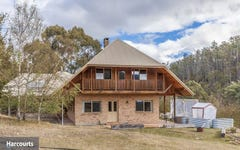 351 Judds Creek Road, Judbury TAS