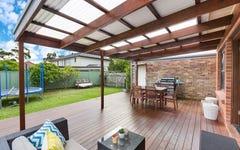 3 Chemsford Avenue, Cronulla NSW