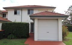 6/2 Osprey Place, Korora NSW