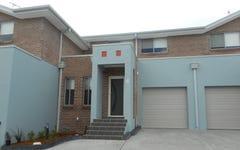 4/32 Northampton Road, Glenfield NSW