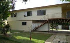 34 Walker Street, Collinsville QLD