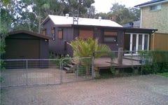 16 Mimosa Road, Budgewoi NSW