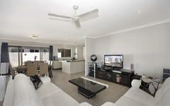 14 Shutehaven Circuit, Bushland Beach QLD