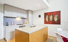 104/357 Glenmore Road, Paddington NSW