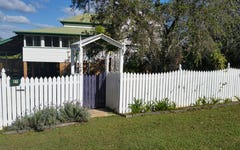 27 Norman Avenue, Nambour QLD