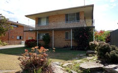 1/187 MARY STREET, Dirty Creek NSW