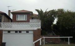98 Prince Edward Street, Malabar NSW