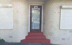 196 Mount Keira Road, Mount Keira NSW