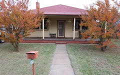 56 Twynam Street, Narrandera NSW