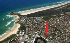 12 A Oleander Avenue, Cabarita Beach NSW