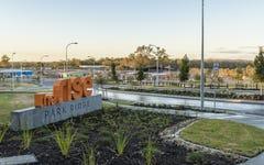14 Mount Greville Way, Park Ridge QLD