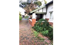 31 East Avenue, Millswood SA