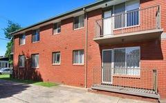 6/50A Kembla Street, Wollongong NSW