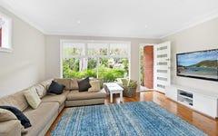 2 Catalpa Avenue, Avalon NSW