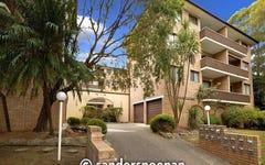 21/72 Jersey Avenue, Mortdale NSW