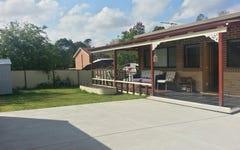 21G Pearce Street, Baulkham Hills NSW