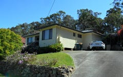 15 Moani St, Eleebana NSW