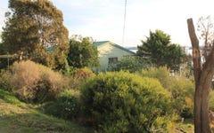 158 Sommers Bay Road, Murdunna TAS
