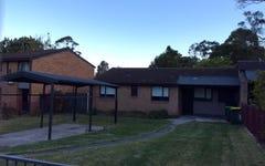 25 CORONA, Windale NSW
