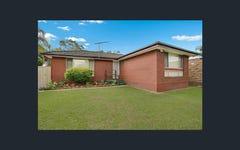 36 Bradman Road, Shalvey NSW