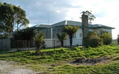 1855 Preston Road, Preston TAS