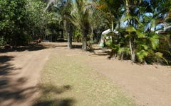 1711 Tin Can Bay Road, Goomboorian QLD