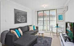 213/1 Phillip Street, Petersham NSW
