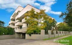 1/8-10 Lydbrook Street, Westmead NSW