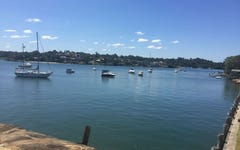317/3 The Promenade, Chiswick NSW