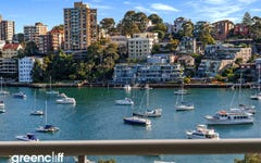 Address available on request, Milsons Point NSW