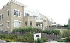 101/24 Karrabee Avenue, Huntleys Cove NSW