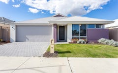 10 Persian Grove, Lakelands WA