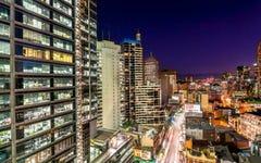 Lv 20/569 George Street, Sydney NSW