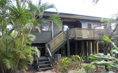 3 Redwood Ave, Marcus Beach QLD