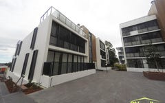 E108/1-9 Allengrove Crescent, North Ryde NSW