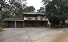 396 Windsor Road, Vineyard NSW