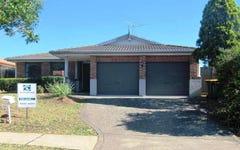 34 Bugong Street, Prestons NSW