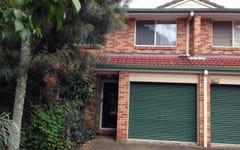 1/76 Blackall Terrace, Nambour QLD