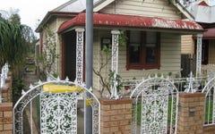 107 Good street, Granville NSW