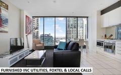 2411/1 Freshwater Place, Southbank VIC