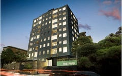 31/16 Boronia Street, Kensington NSW