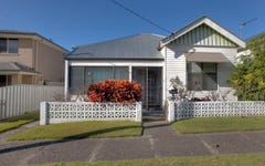 19 Narara Road, Adamstown NSW