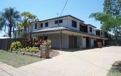 2/192 Mills Avenue, Moranbah QLD