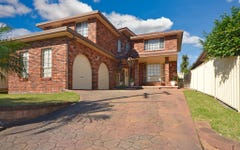 151 Lake Entrance Road, Barrack Heights NSW