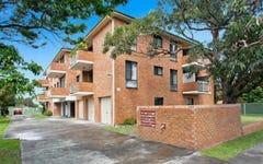 4/11 Murranar Road, Towradgi NSW