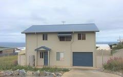 24 Elanora Crescent, Cape Jervis SA